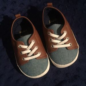 Other - Carters Shoes - never worn!